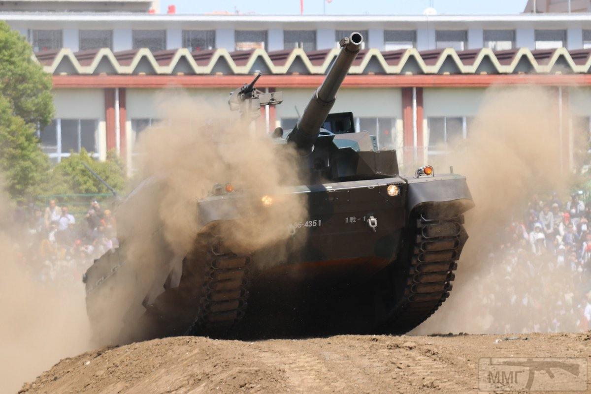 24473 - Современные танки