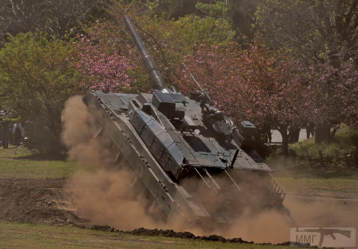 24474 - Современные танки
