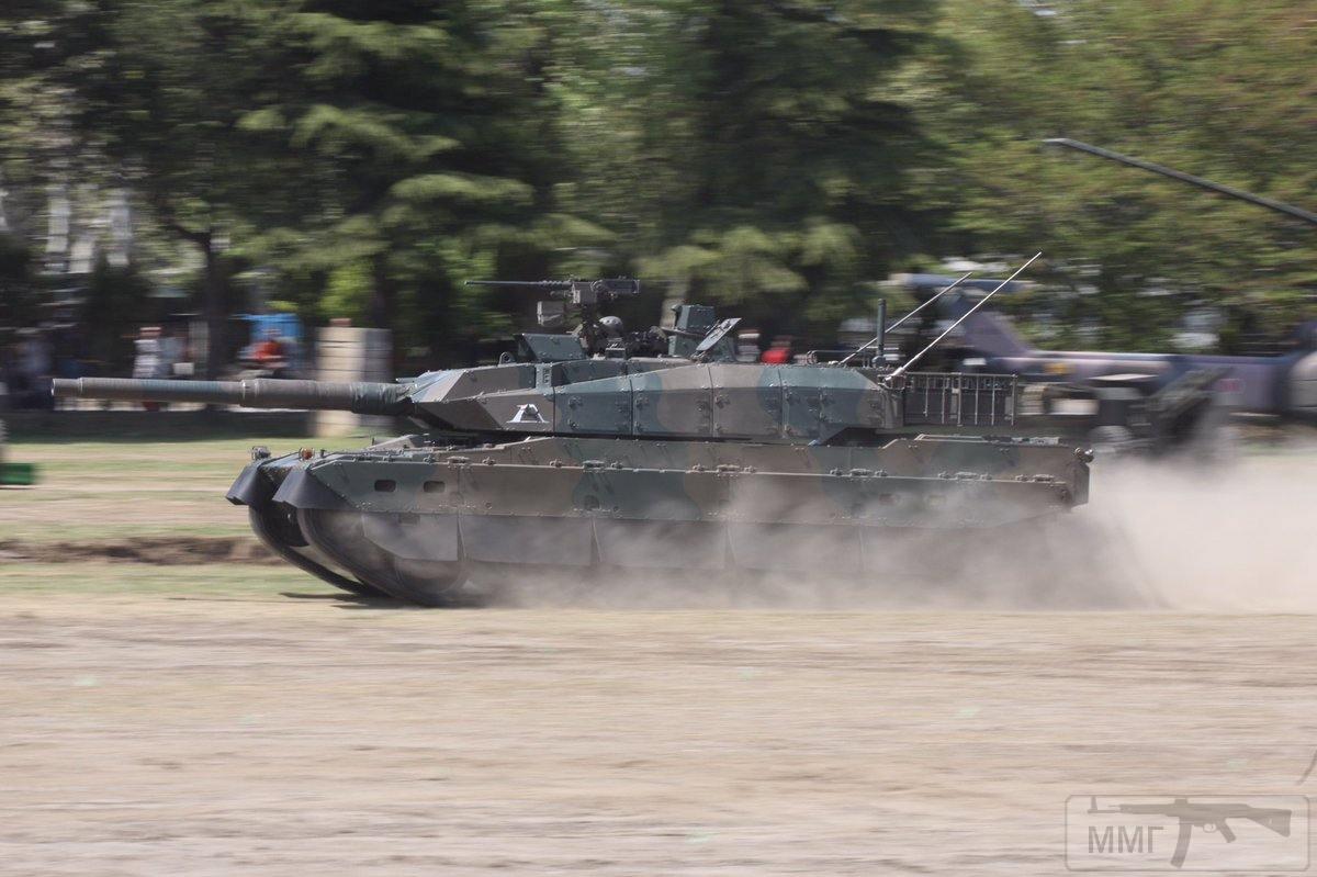 24476 - Современные танки