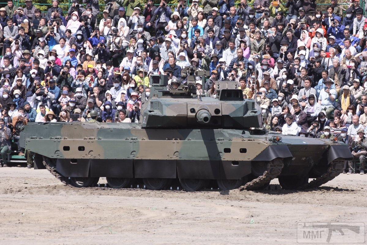 24477 - Современные танки