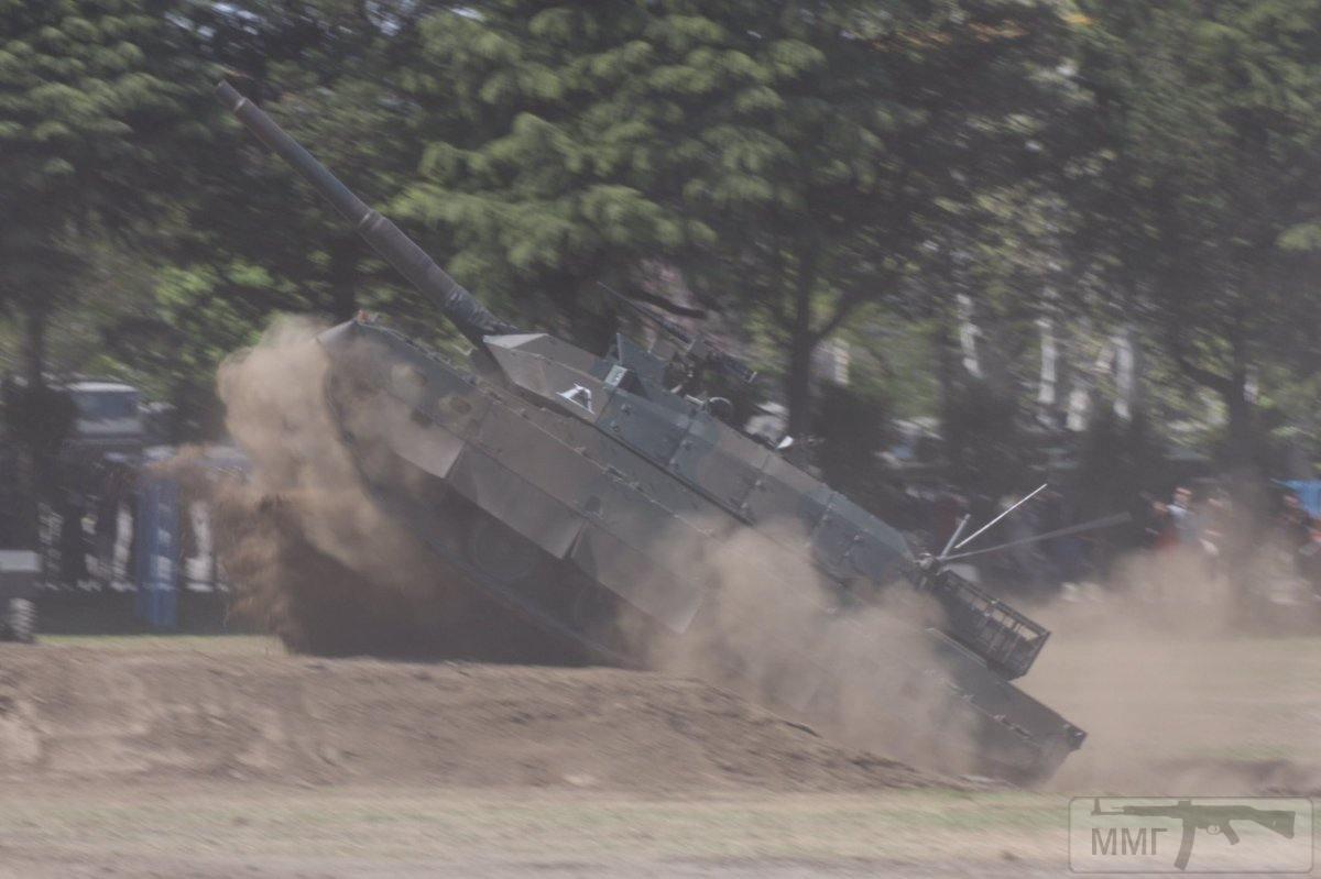 24478 - Современные танки