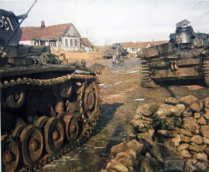 24551 - Оккупированная Украина в фотографиях