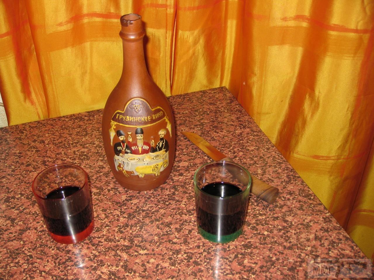 24611 - Пить или не пить? - пятничная алкогольная тема )))
