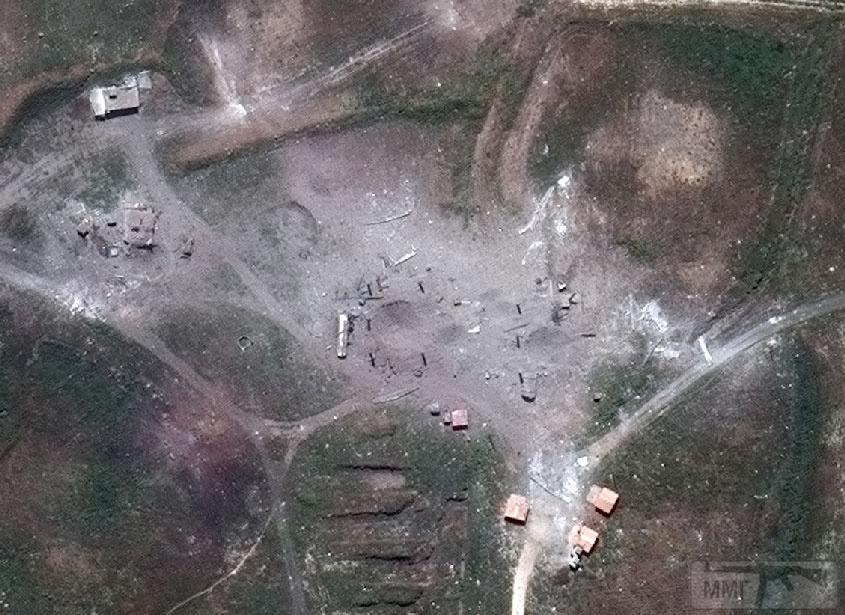 24623 - Сирия и события вокруг нее...