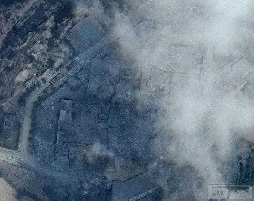 24625 - Сирия и события вокруг нее...