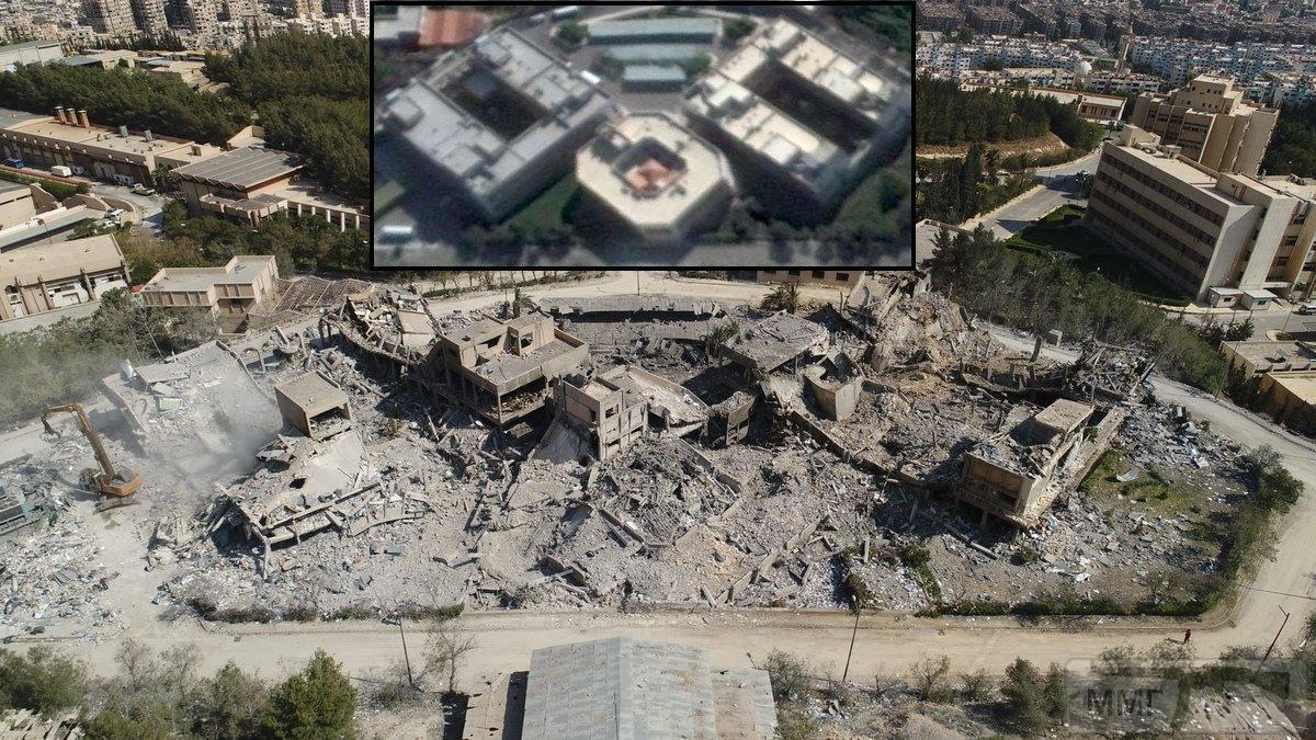 24630 - Сирия и события вокруг нее...