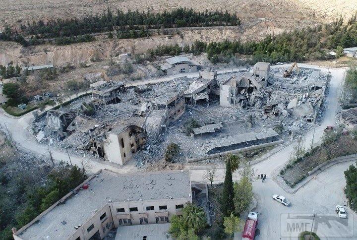 24641 - Сирия и события вокруг нее...
