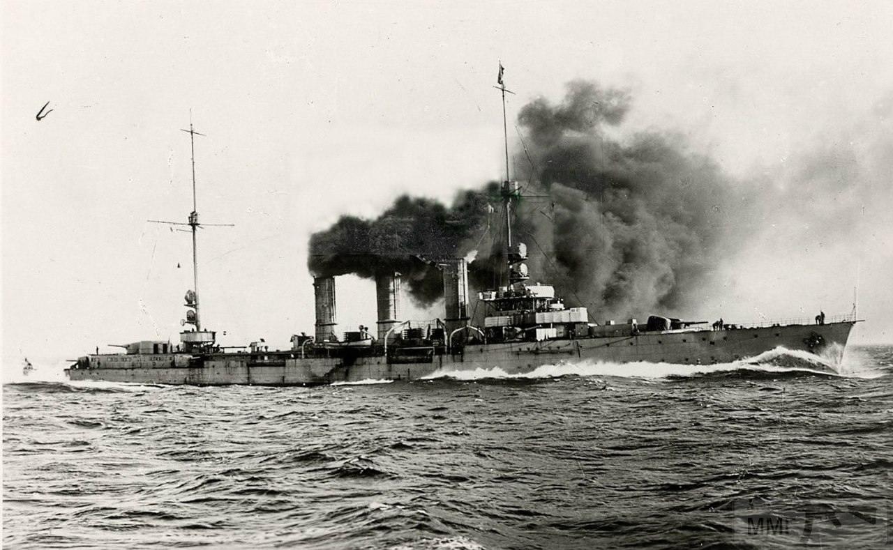 24649 - Германский флот 1914-1945