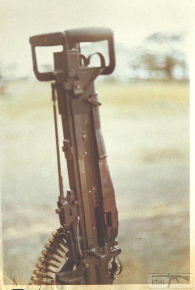 24655 - Сухопутные операции во Вьетнаме