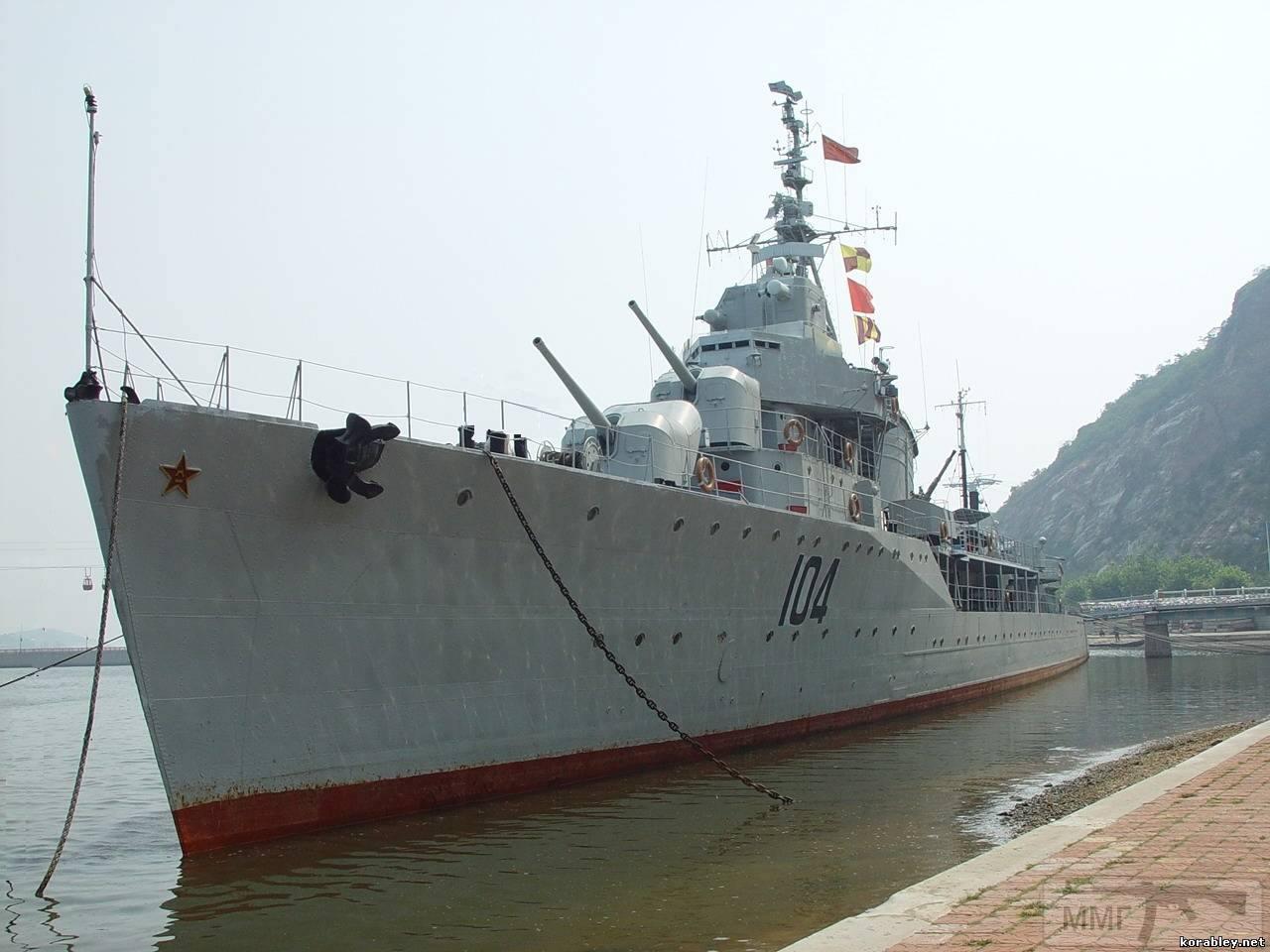 24676 - ВМФ СССР