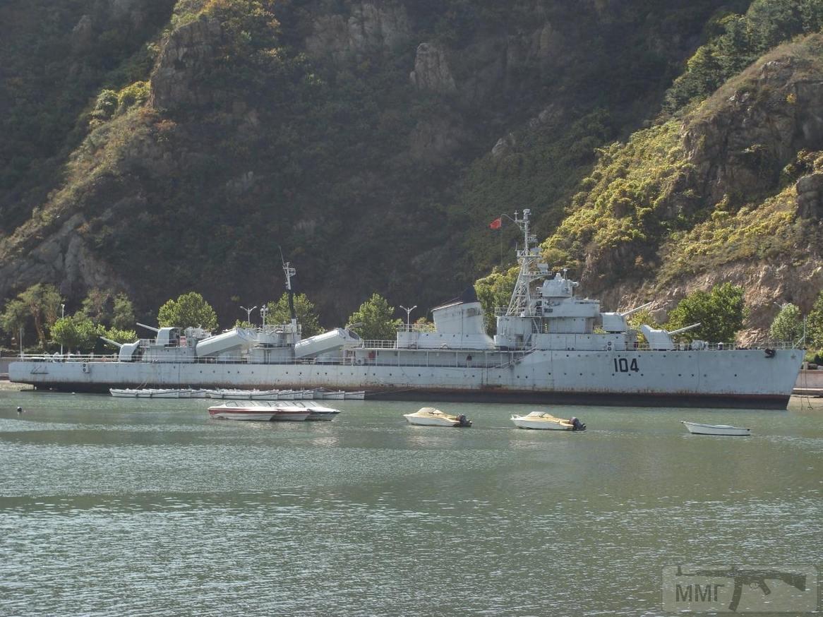 24678 - ВМФ СССР