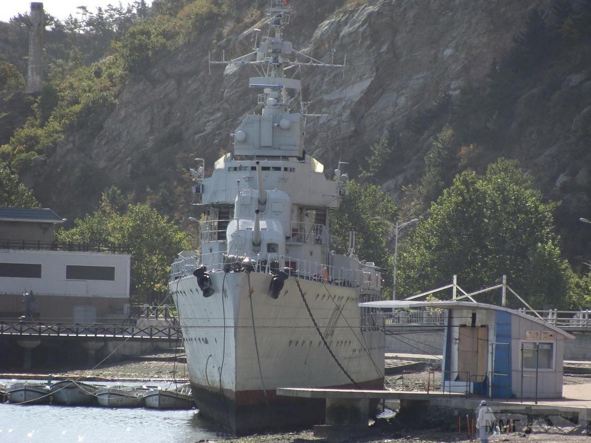 24679 - ВМФ СССР