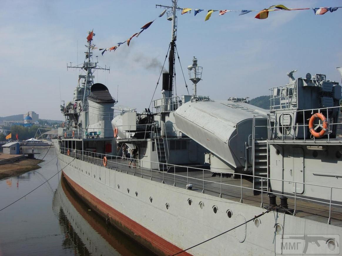 24681 - ВМФ СССР