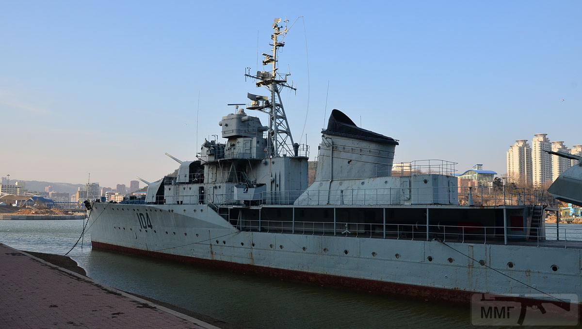 24682 - ВМФ СССР