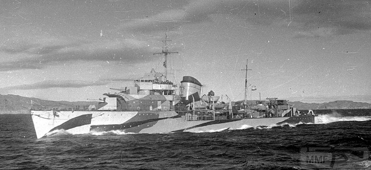 24686 - ВМФ СССР