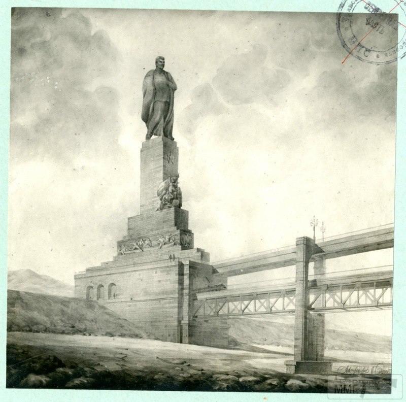 24788 - Пра Крым ))))