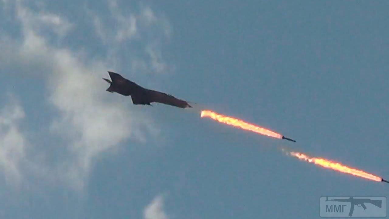 24797 - Последние МиГ-21
