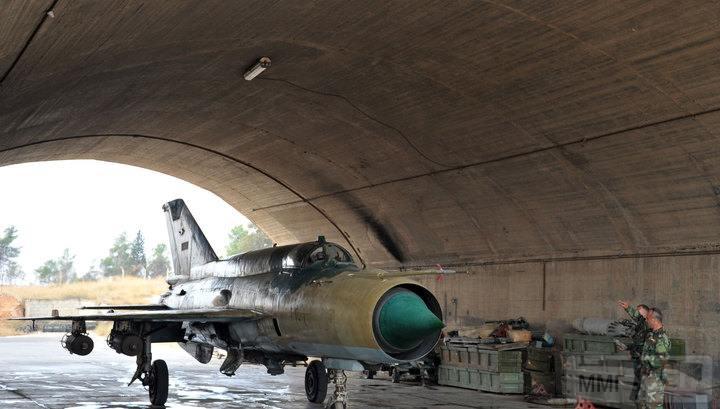 24799 - Последние МиГ-21