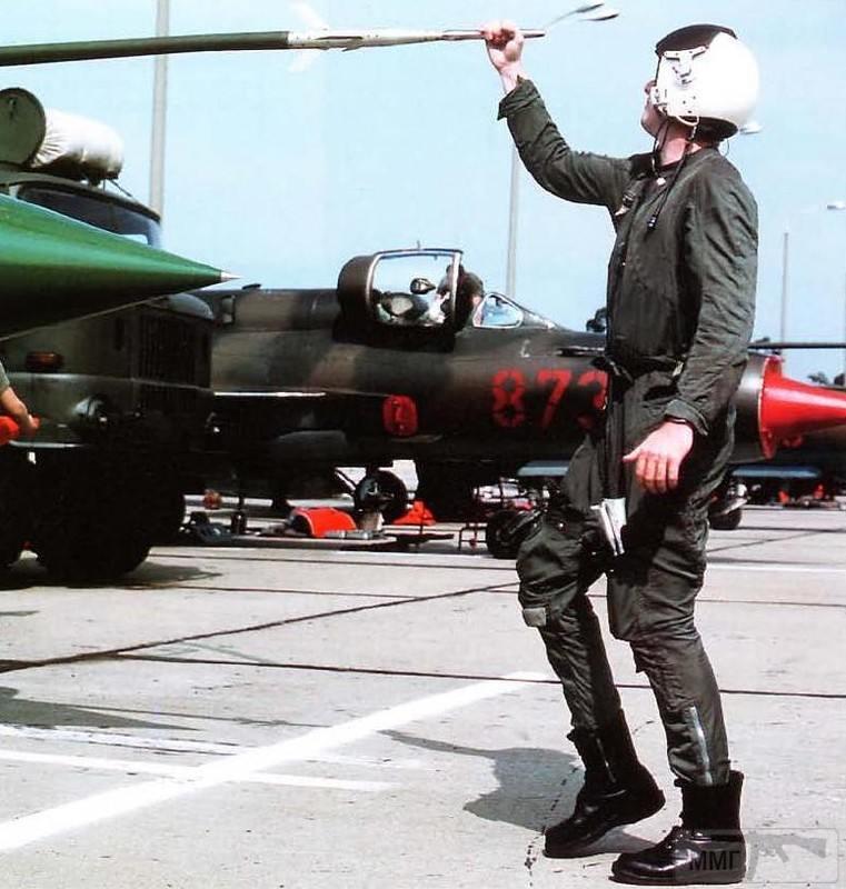 24815 - Последние МиГ-21