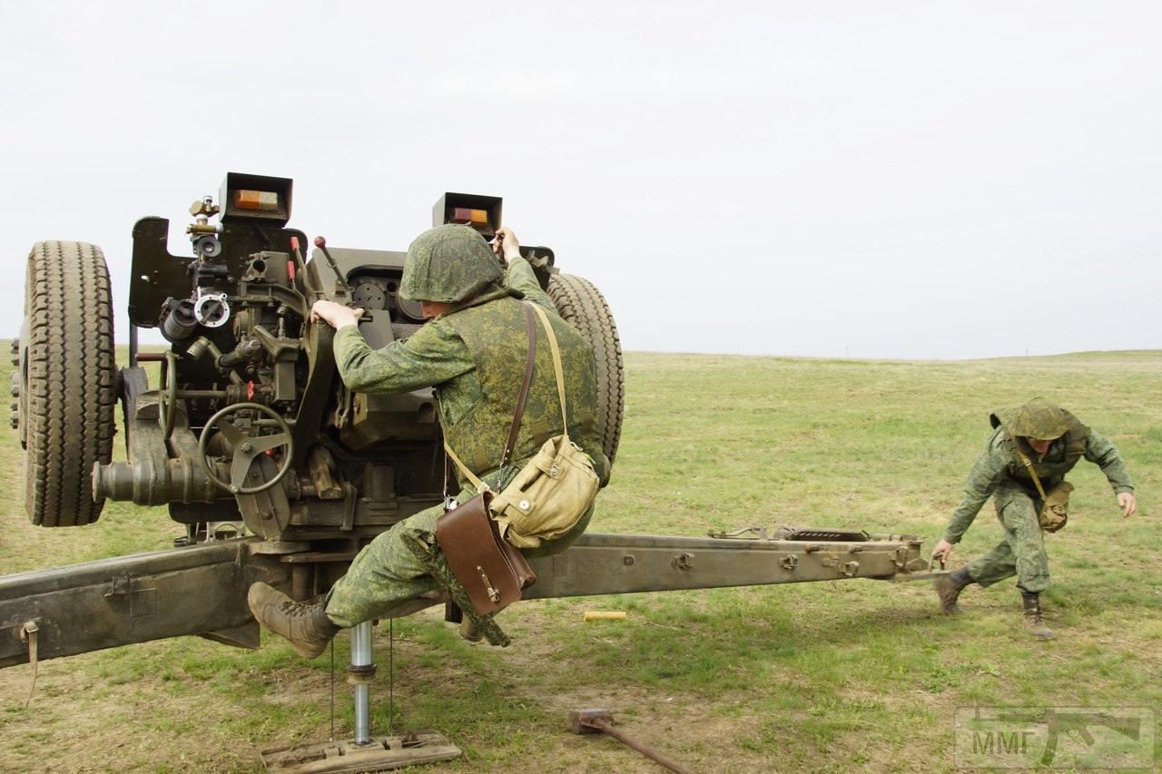 24821 - Оккупированная Украина в фотографиях (2014-...)