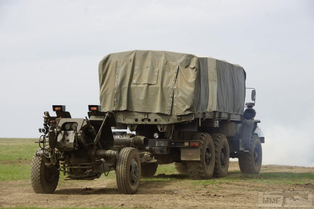 24822 - Оккупированная Украина в фотографиях (2014-...)