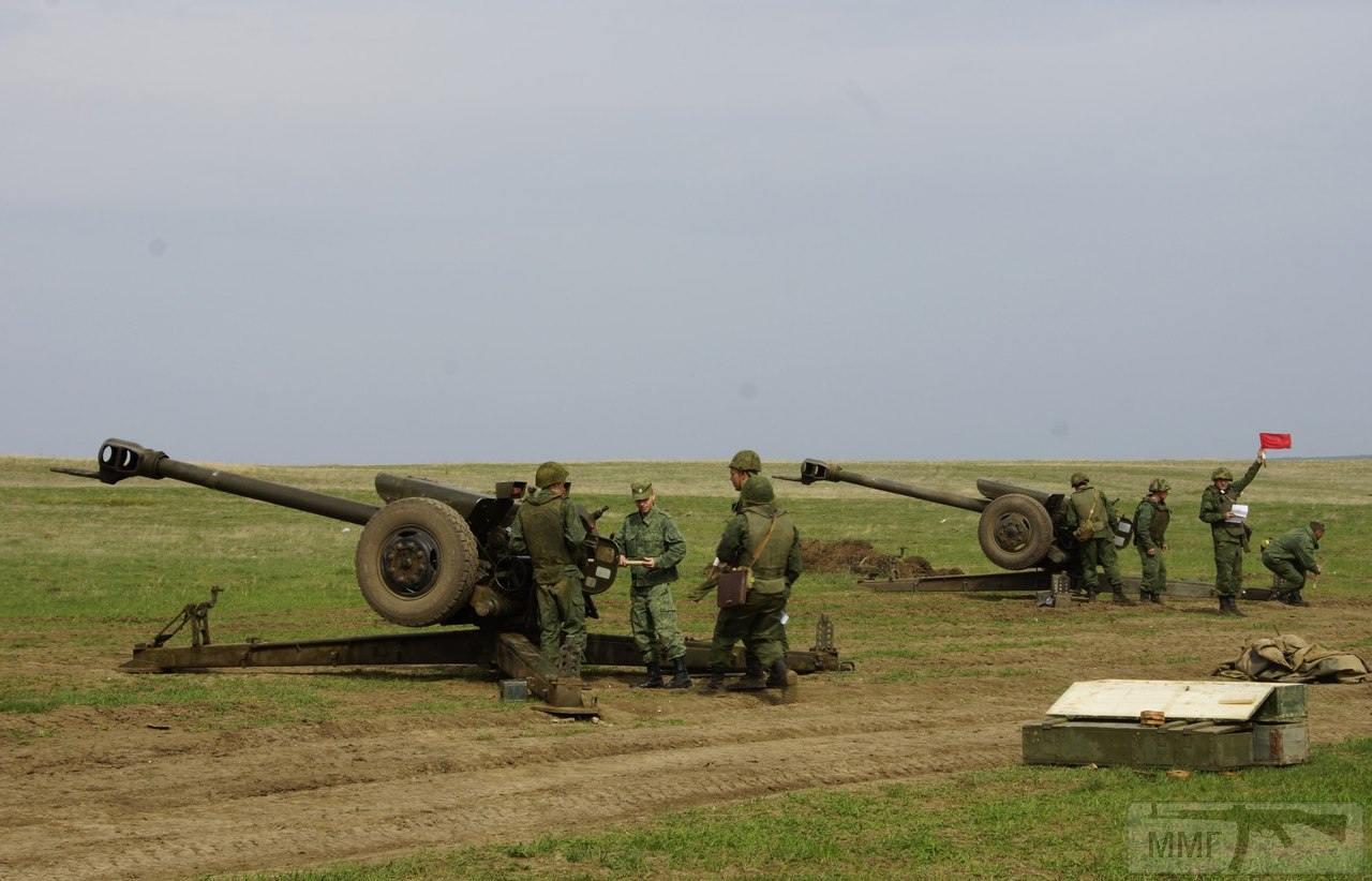24823 - Оккупированная Украина в фотографиях (2014-...)