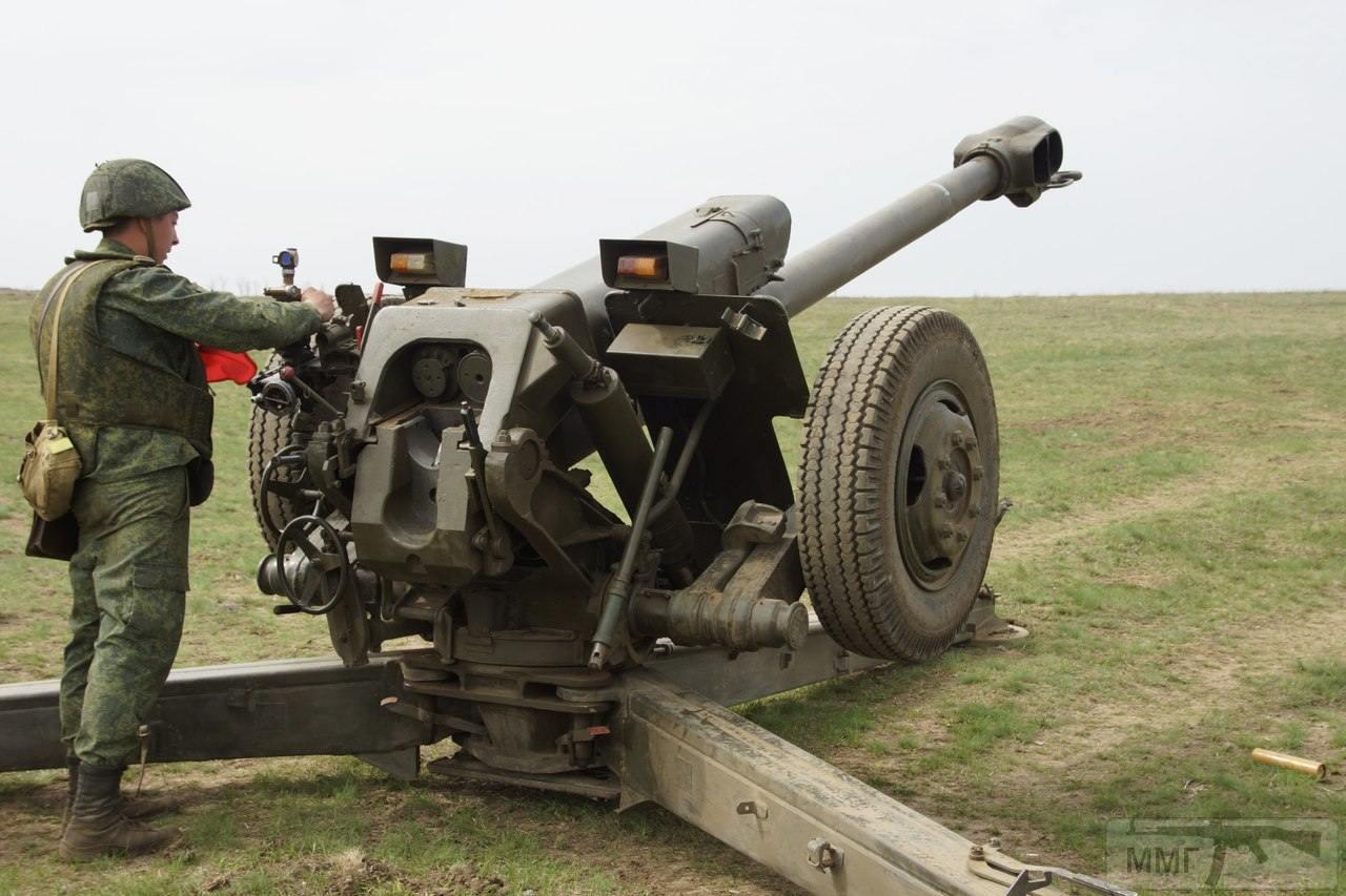 24824 - Оккупированная Украина в фотографиях (2014-...)