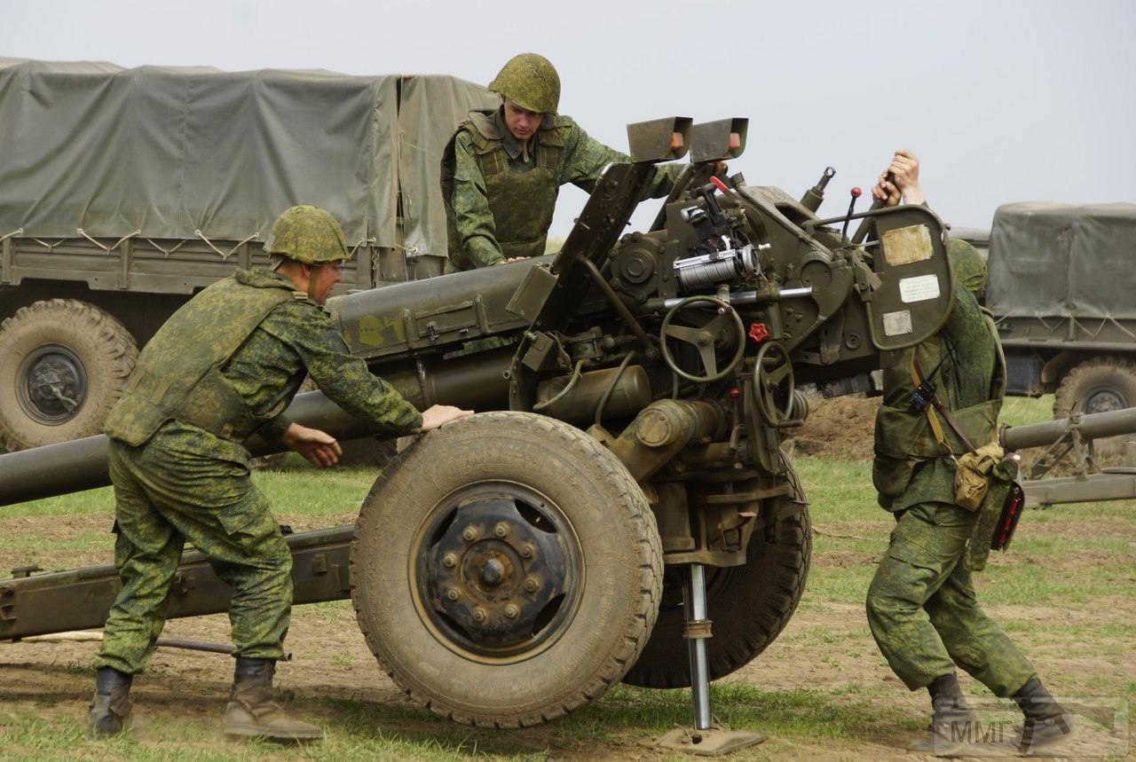 24825 - Оккупированная Украина в фотографиях (2014-...)