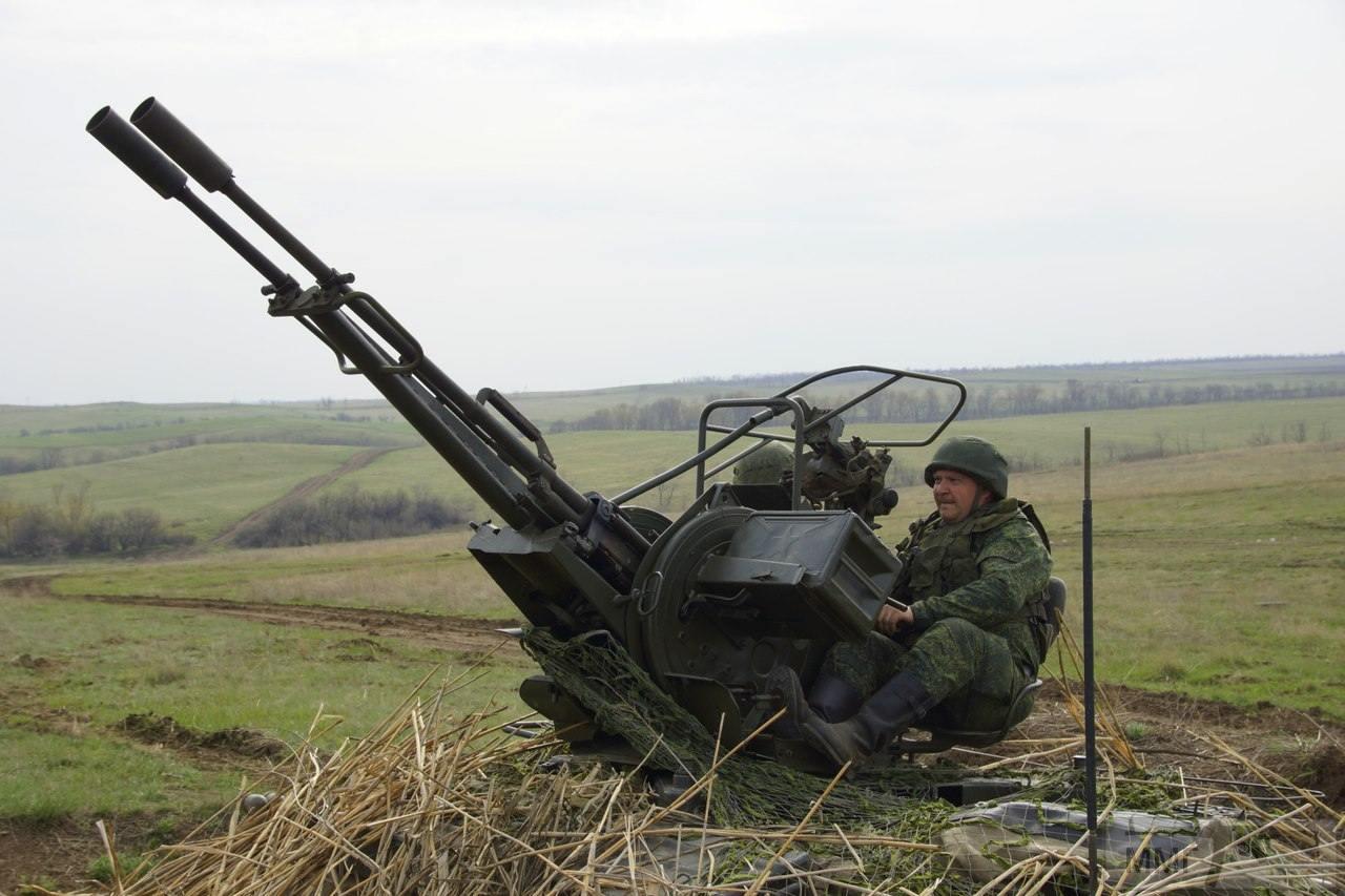 24826 - Оккупированная Украина в фотографиях (2014-...)