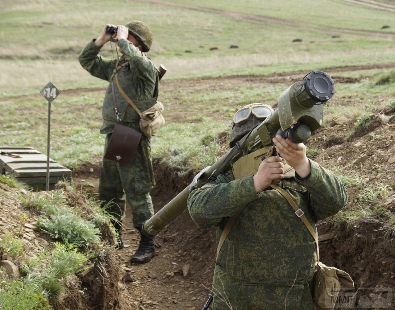 24827 - Оккупированная Украина в фотографиях (2014-...)