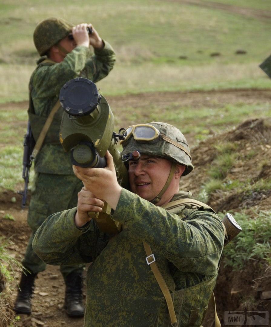 24828 - Оккупированная Украина в фотографиях (2014-...)