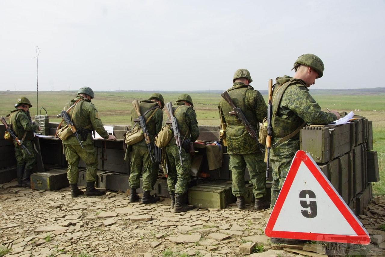 24829 - Оккупированная Украина в фотографиях (2014-...)