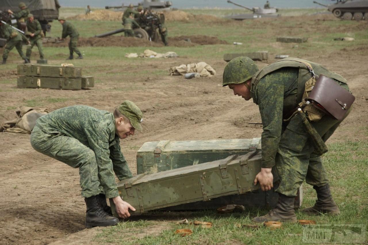 24830 - Оккупированная Украина в фотографиях (2014-...)