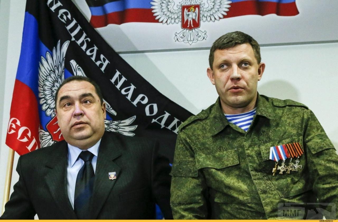 24834 - А в России чудеса!