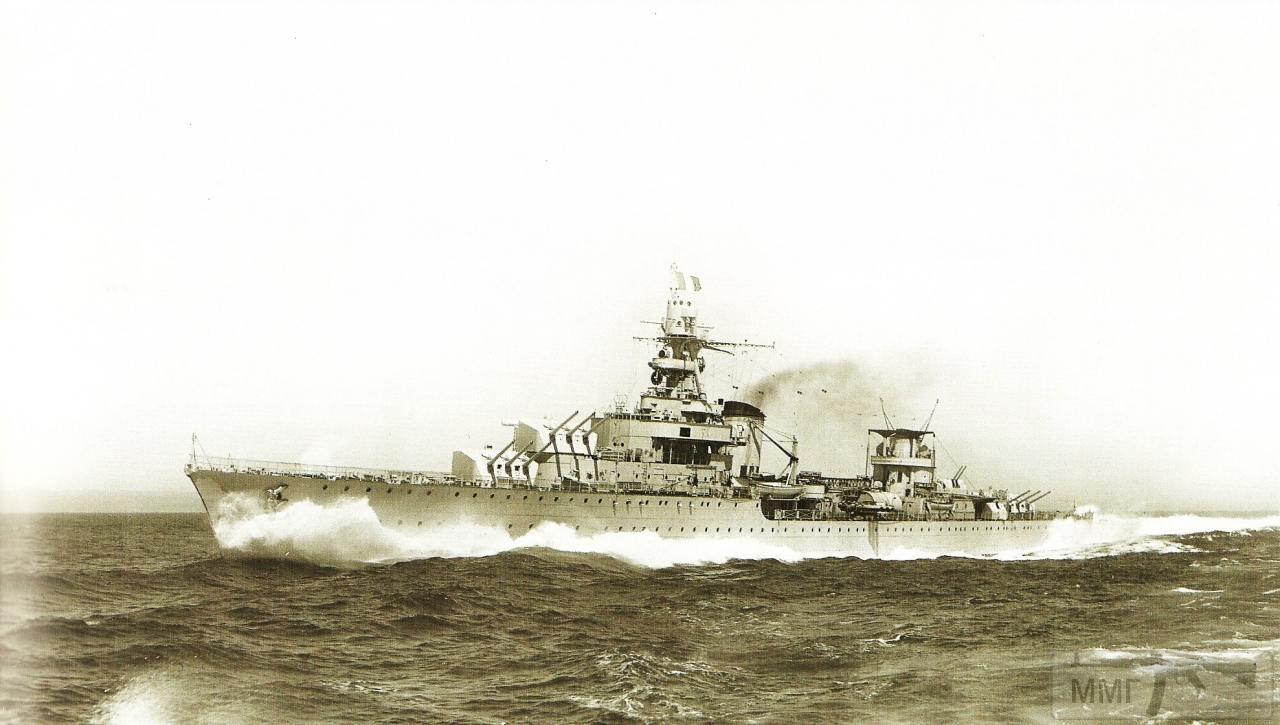 24838 - Французский флот