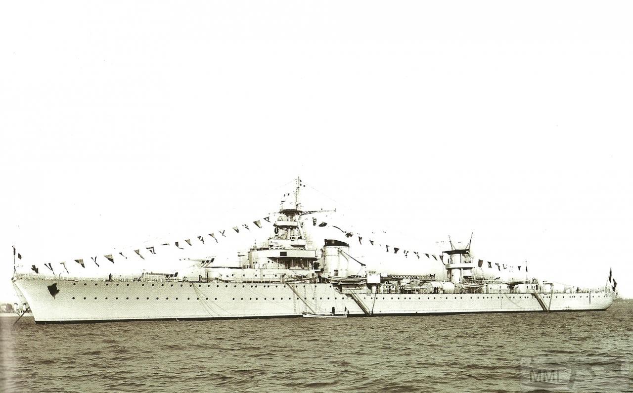 24839 - Французский флот