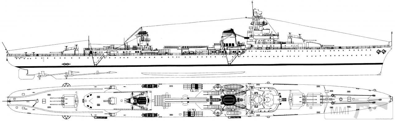 24840 - Французский флот