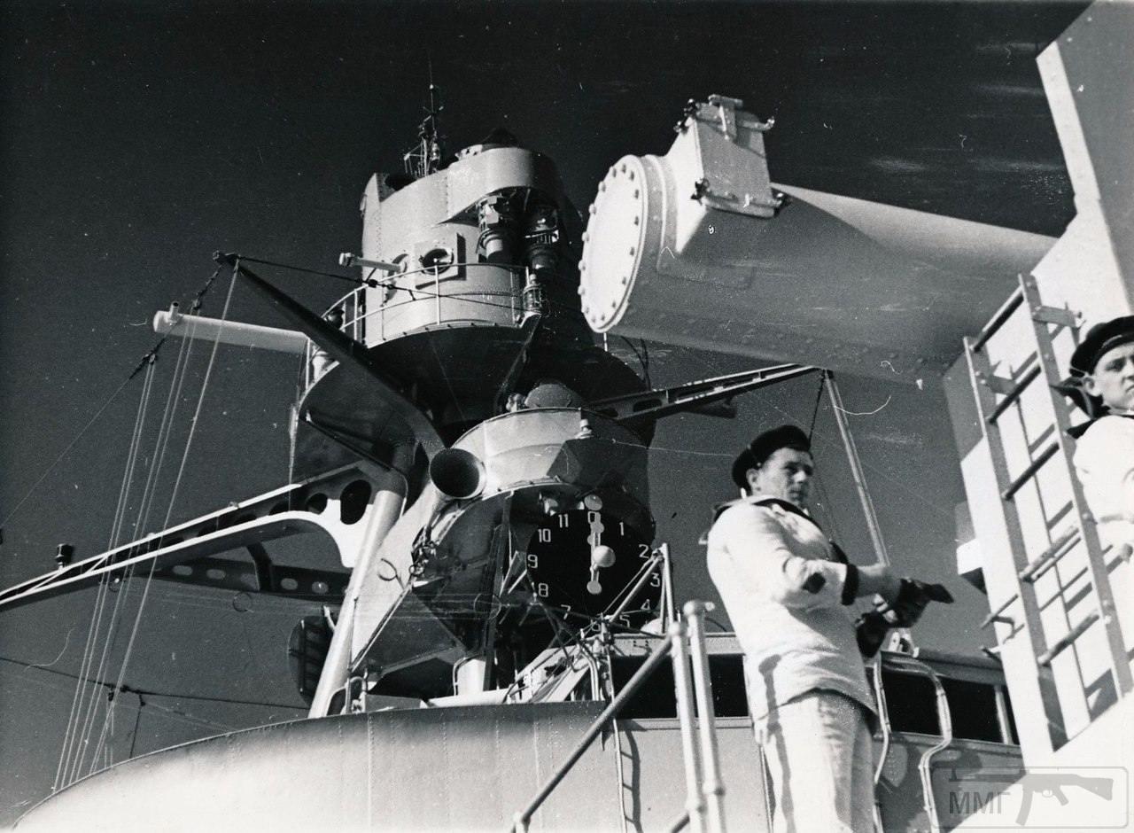 24841 - Французский флот