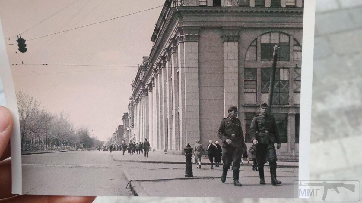 24873 - Оккупированная Украина в фотографиях