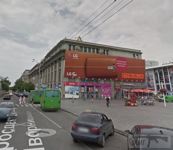 24875 - Оккупированная Украина в фотографиях