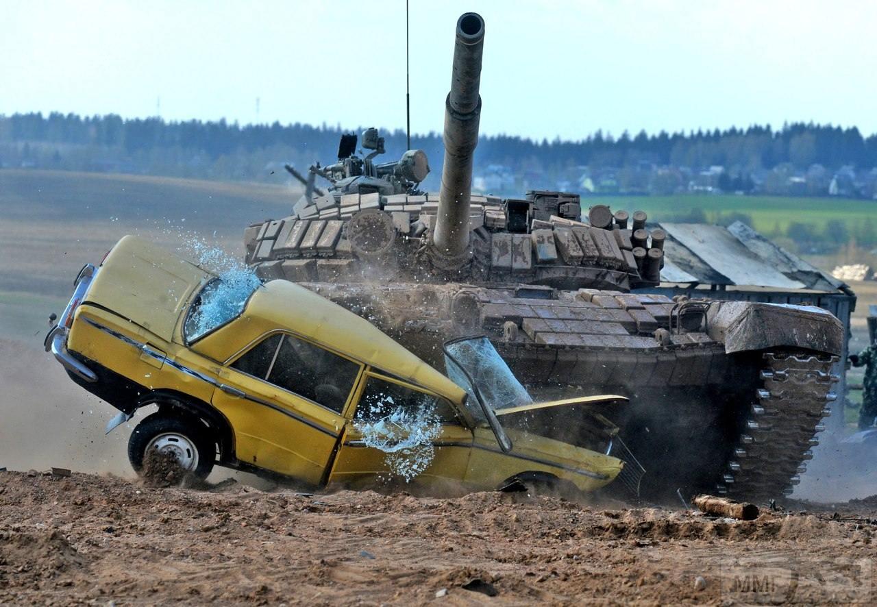 24950 - Современные танки