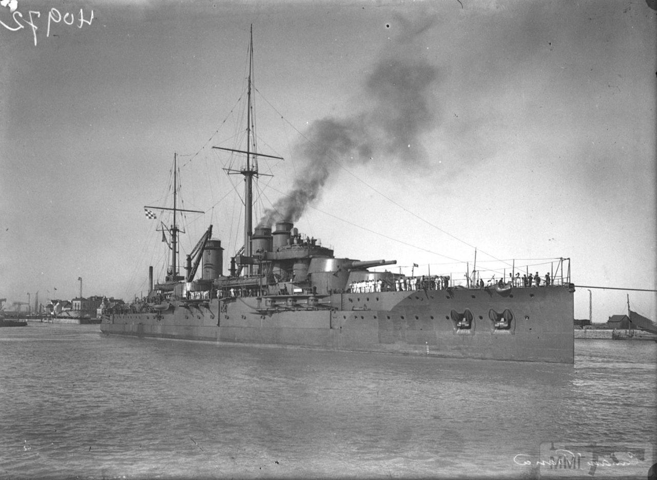 24984 - Французский флот