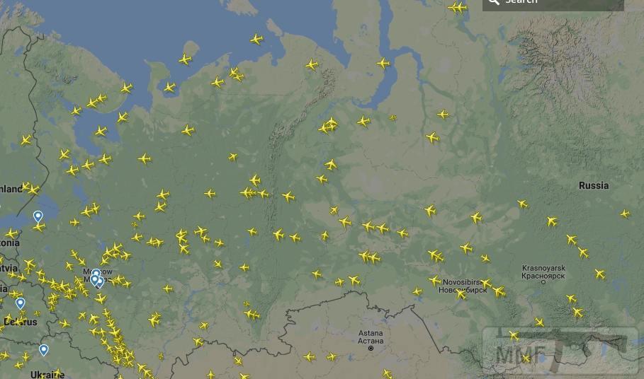 24988 - Россия