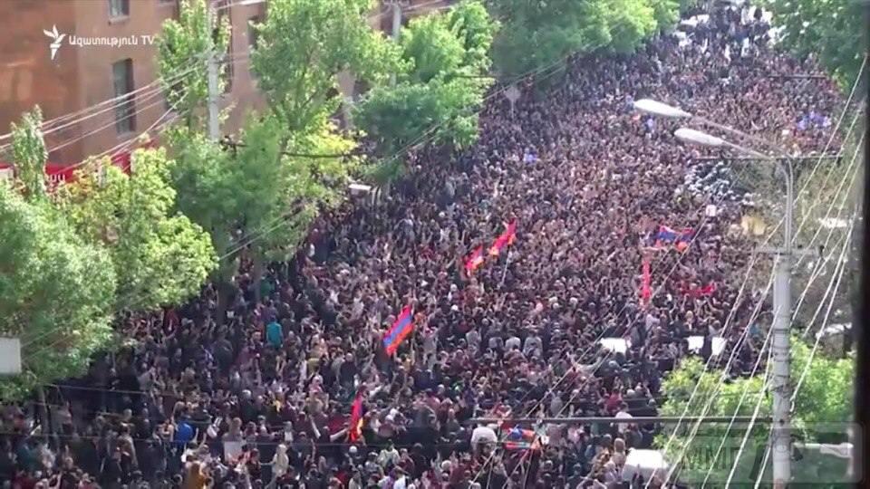 25002 - Армения