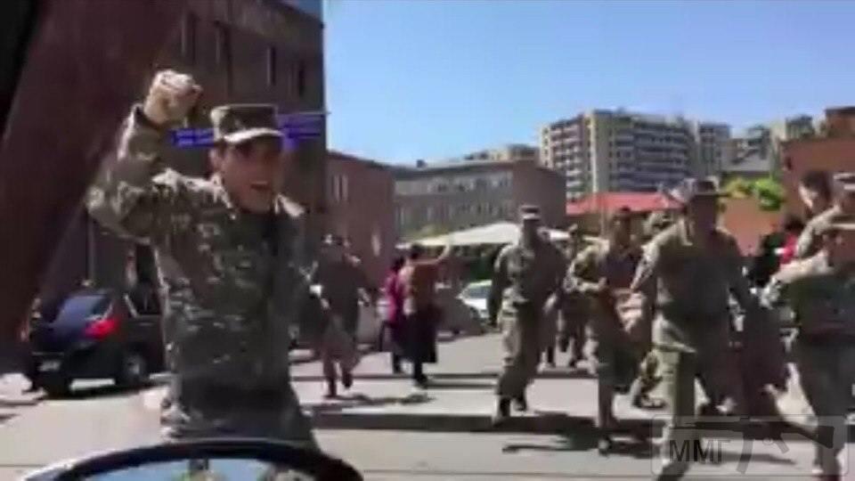 25036 - Армения