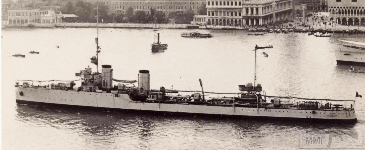 25052 - Pantera, 1935 г.