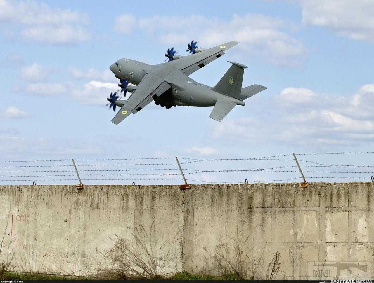 25058 - Воздушные Силы Вооруженных Сил Украины