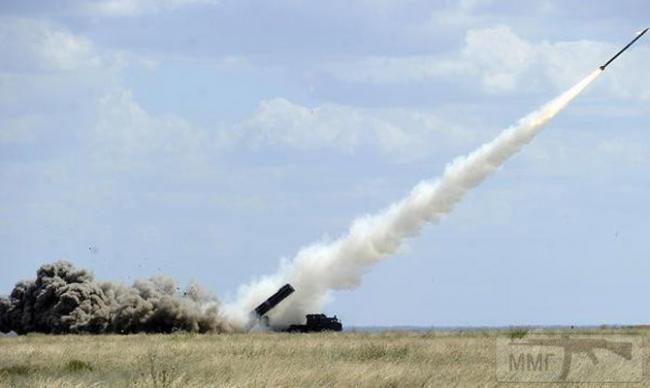 25079 - Ракетное оружие