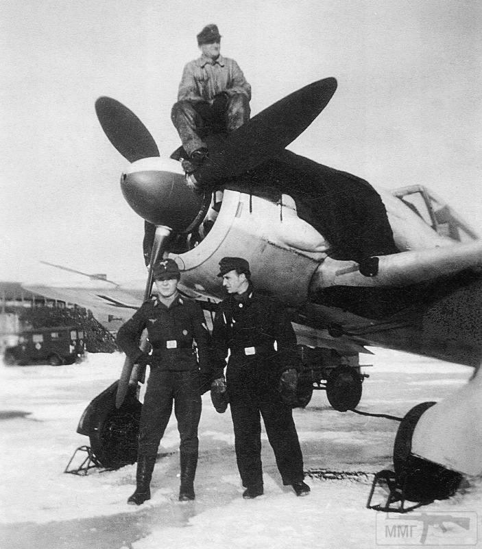 25081 - Самолеты Luftwaffe