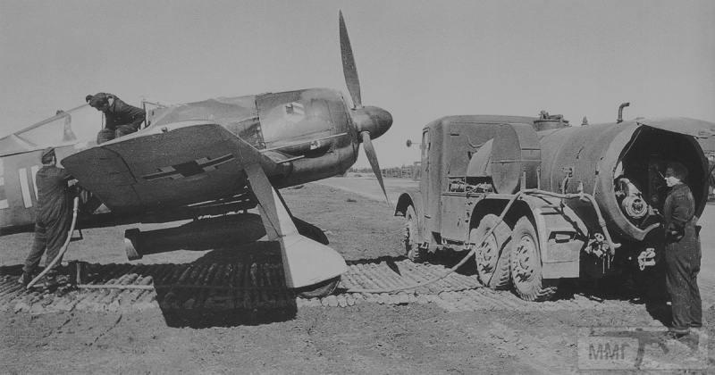 25082 - Самолеты Luftwaffe